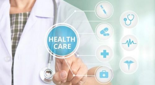 مقاله گردشگری سلامت